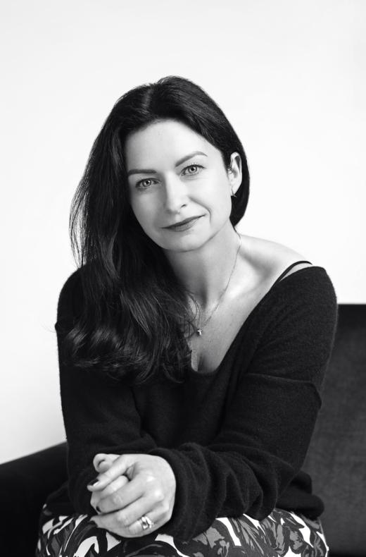 Edyta Grynhoff-Rothman