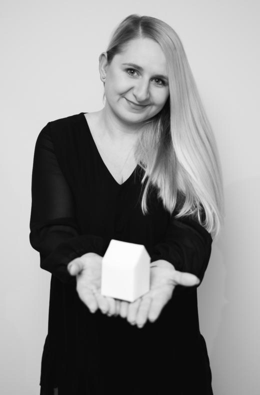 Zuzanna Roszak